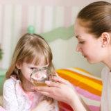 子供の病気まとめ!鼻水・咳や季節の病気・言葉の遅れ・便秘対策など