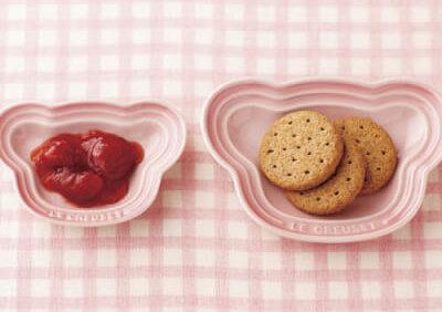離乳食手づかみ食べ人気レシピ6選【9ヶ月~1歳】全然食べないNGメニューは?