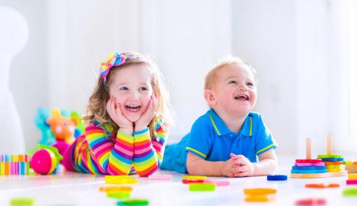 保育園におすすめの安くてかわいいプチプラ子供服ブランド5選