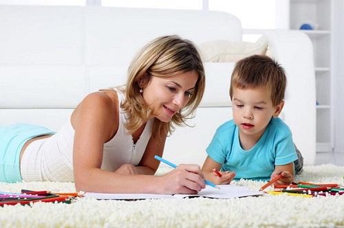 幼児英語教育はいつから?0歳でも3歳でもなく1歳2歳から始めるのがいい理由