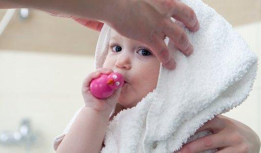 生後10ヶ月のジーナ式悩み相談【夜泣きと夜間授乳復活、朝寝もしない】