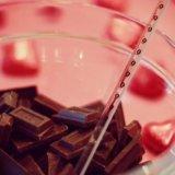 チョコレートは何歳から?赤ちゃんや幼児がダメな理由と代わりの物は?