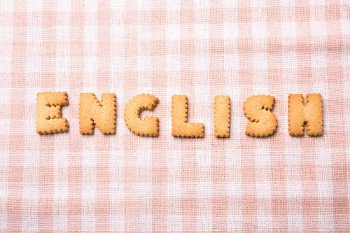 英語耳はいつまで?おすすめの無料英語教材と子供の英語耳を育てる方法
