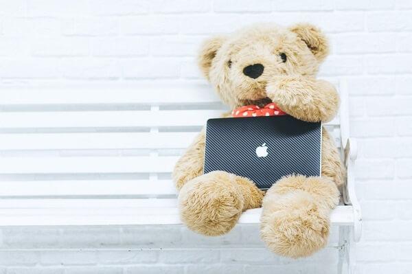 0歳~2歳におすすめの人気おもちゃ口コミ感想まとめ!知育系・運動系