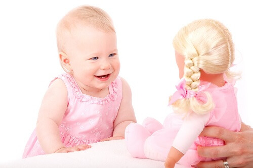 生後1ヶ月のジーナ式スケジュール!吐き戻し対策に効果的なスタイ発見