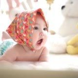 子育ての悩みを一挙解決!赤ちゃんからイヤイヤ期まで成長に伴う悩み総集編
