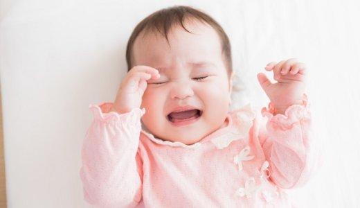 生後2ヶ月のジーナ式悩み相談3【時間通りにうまくいかない】