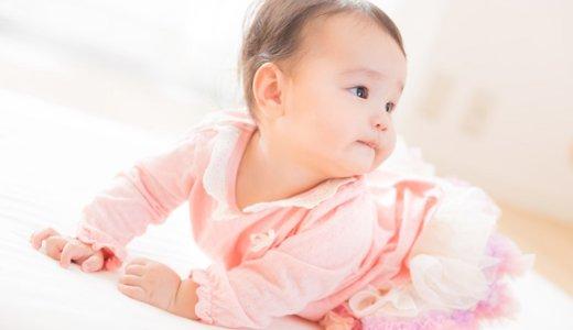 生後9ヶ月のジーナ式悩み相談2【掛けシーツを突破してはいずり回る】