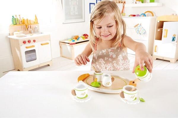 1歳・2歳児の好き嫌いは調理法が原因!幼児が苦手な7つの食材の理由と対策