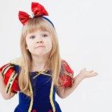 ワールドワイドキッズとディズニー英語システムの勧誘と断り方