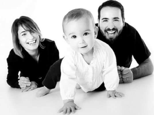 生後10ヶ月でトイレでおしっこ・うんちをするのに成功したおすすめ補助便座2選