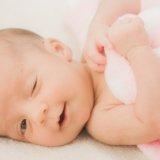 生後4ヶ月のジーナ式悩み相談【22時まで寝ない/授乳中寝落ちして夜泣き】
