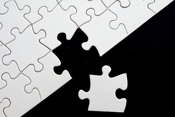 業界人気1位のがん保険、セコム損保「メディコム」に加入する前に知っておくべき3つの注意点