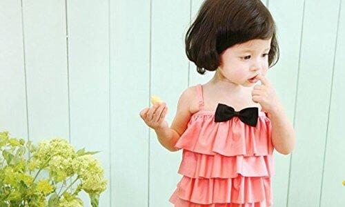 1歳のジーナ式スケジュール月齢別一覧【生後12ヶ月~生後23ヶ月】