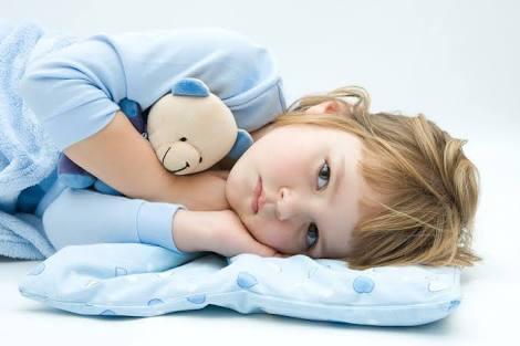 子育ての疑問・お悩み解消!誰もが悩む子供の成長・生活・病気の対処法まとめ