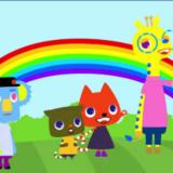 ワールドワイドキッズを半年使用した子供の6つの英語効果を大公開
