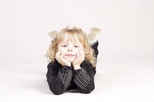 1歳2歳で言葉が遅い子供の性格!いつまでに言葉が出ないと問題?障害や病気は?