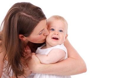 卒乳・断乳後のケアを母乳マッサージより安く済ませる神アイテム2選
