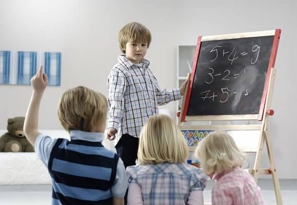 ジンボリーとマイジム徹底比較! 英語と体操が同時にできる幼児教室の違いとおすすめは?