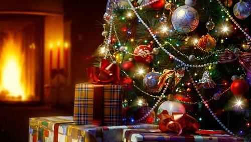 0歳~2歳におすすめのツリーサイズと人気タイプ別おしゃれクリスマスツリー7選