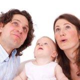 生後2ヶ月の赤ちゃんのジーナ式お悩み相談~ラストミルク・外出時など~