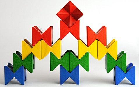 ネフスピールの積み方難易度別15パターンと英語力を磨く遊び方