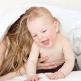 1歳半以降の幼児のジーナ式相談内容~後追いと寝かしつけ~