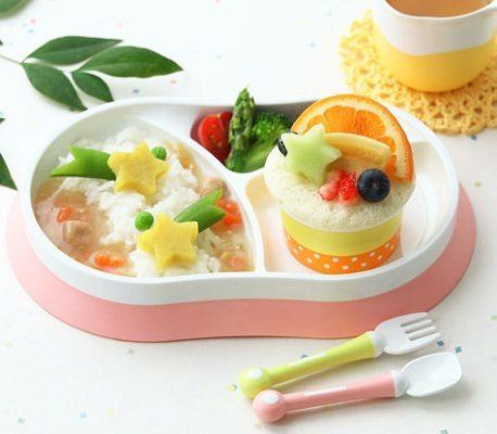 0歳・1歳の子供が喜ぶ人気おやつレシピ!簡単でおいしい手作り5選~離乳食後期・完了期・幼児食~