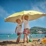 子連れグアム旅行計画で気をつけるべき3つの点と旅行後の反省点