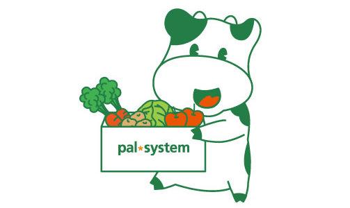 パルシステム人気食品ランキング!絶対おすすめしたい商品ベスト5