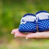 0歳~5歳の靴のサイズ平均!サンダルやブーツのデメリットと失敗しない選び方