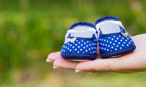 子供の靴のサイズ平均!サンダルやブーツのデメリットと失敗しないための注意点