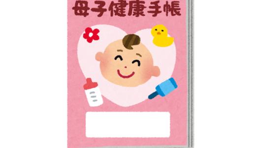 母子手帳を紛失したら再発行できる?必要書類や手数料、予防接種の記録は?