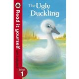 ugly duckling 絵本