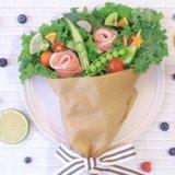 パルシステムとコープデリで離乳食が楽に!子育ての味方になる5つの理由